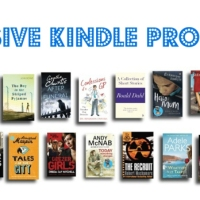 Passive Kindle Profits 2 by Lynfrisco Newkirk Review - Once You Put Up The Books You Don't Have To Keep Working With Them You Only Do One Step After That And You Just Leave It The Money Always Going Up