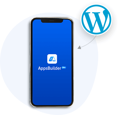 AppsBuilderPro by Ankit Mehta Review