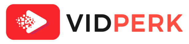 VIDPERK by Tom Yevsikov