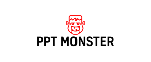 PPT Monster by Tony Earp