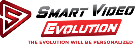 SmartVideo Evolution Main by VideoRemix