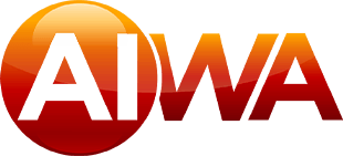 AIWA Commercial by Abhi Dwivedi