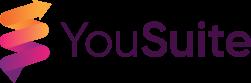 YouSuite by Saaransh C