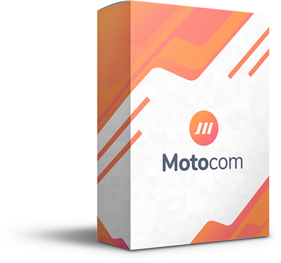 MotoCom Commercial by Vivek Gour