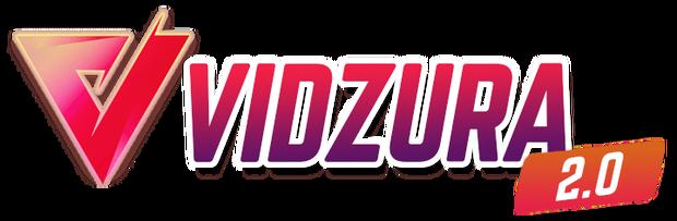 VidZura V2 by Anugerah Syaifullah P