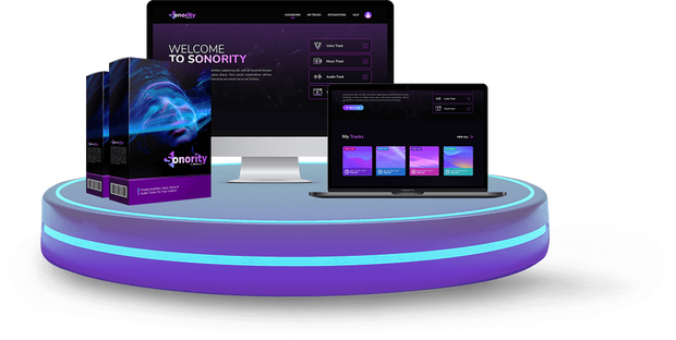 Sonority Commercial by Abhi Dwivedi