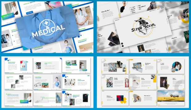 Inovavid Business Edition by Arifianto Rahardi