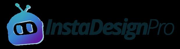 InstaDesignPro Commercial by Brett Ingram, Mo Latif