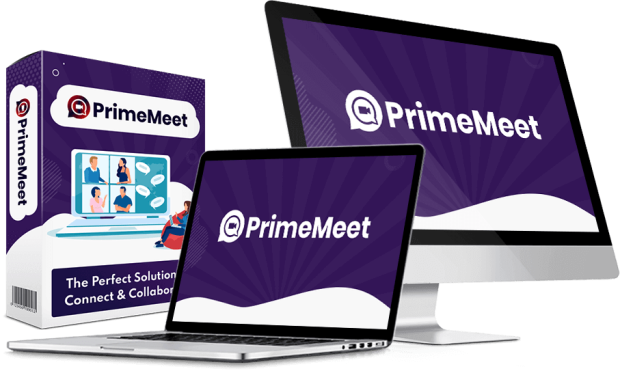 PrimeMeet by PrimeMeet Team